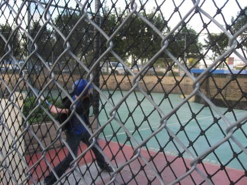 batting-sf