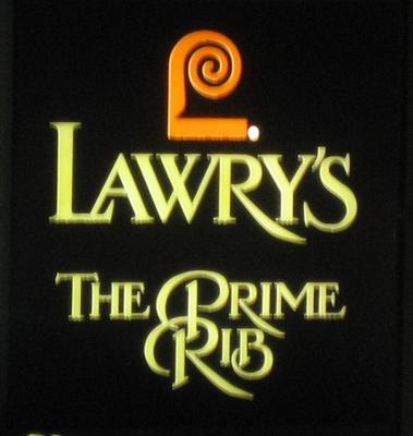 lawrys1