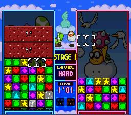 tetris-attack