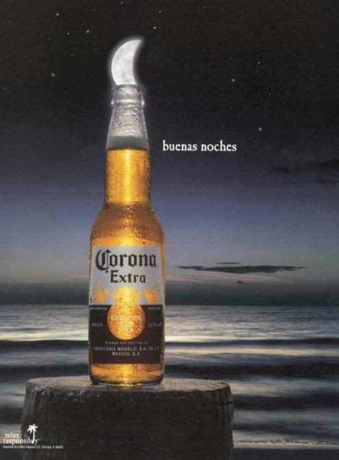 buenas_noches_corona